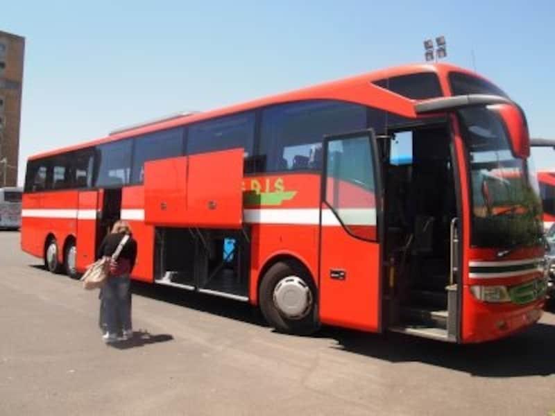 Siciliabus4