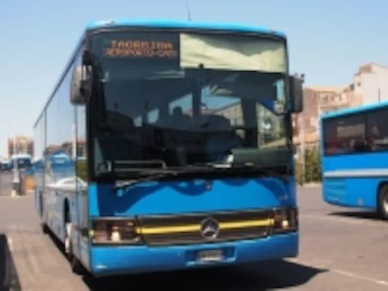 Siciliabus2