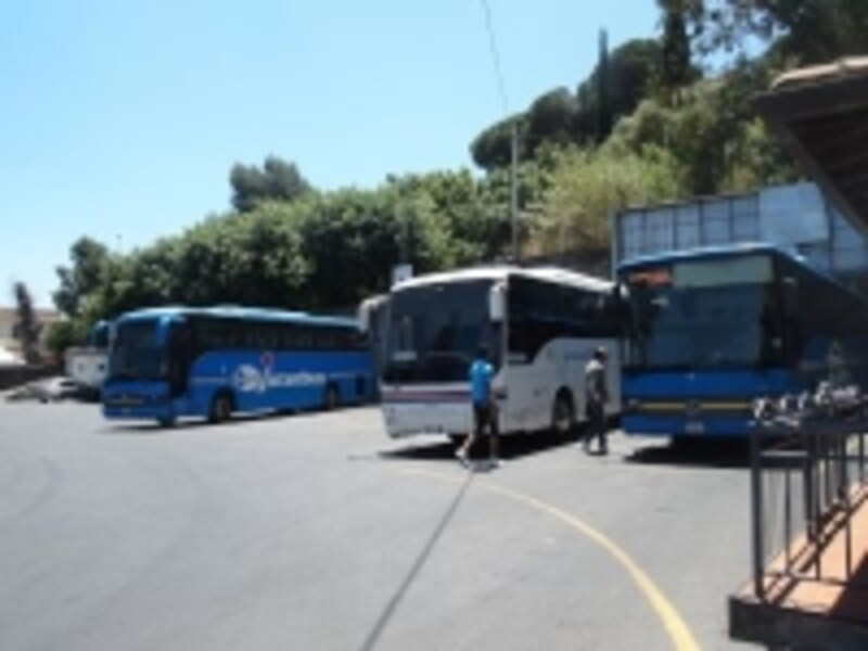 Siciliabus9