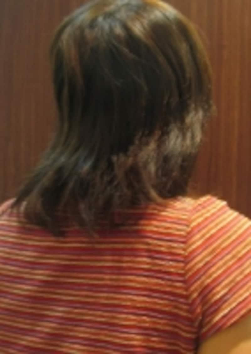 小川史奈さん(仮名・31歳)会社員家族構成=長女(10歳)小5、長男(8歳)小4滋賀県/持ち家・マンション