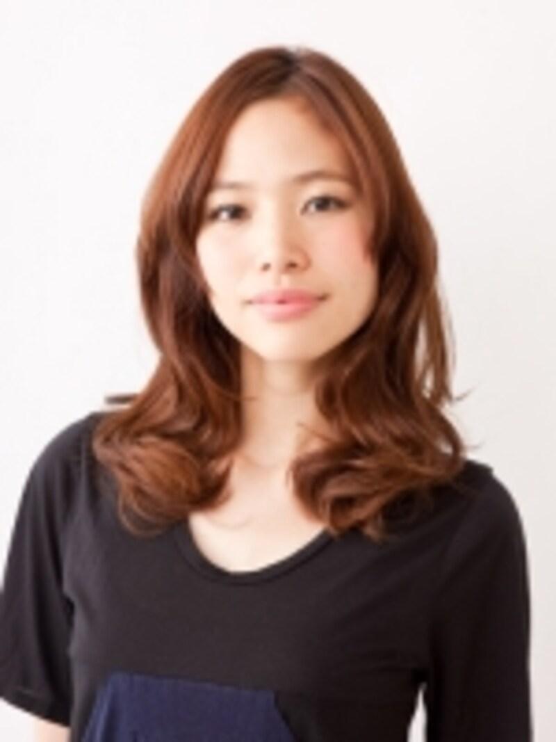 hair&makeKEIKO(anti)