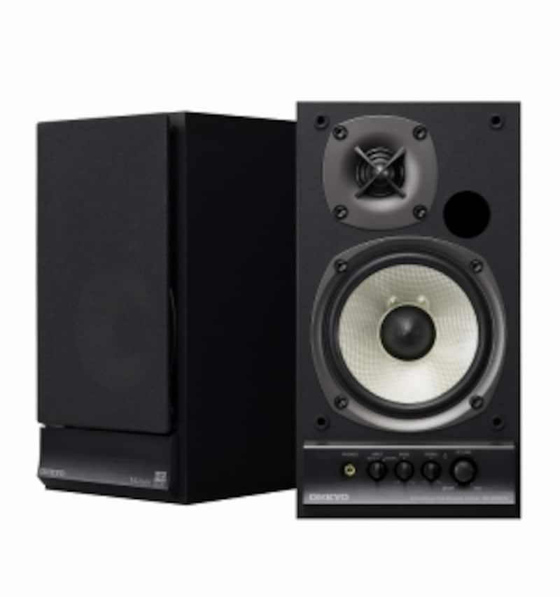 オンキヨーが2012年2月に発売した「GX-W100HV」