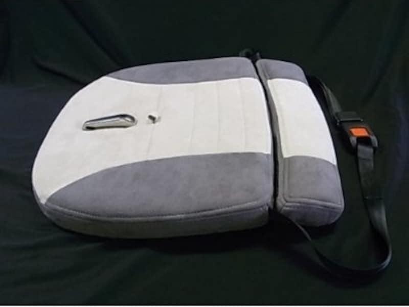 妊婦さん用シートベルト
