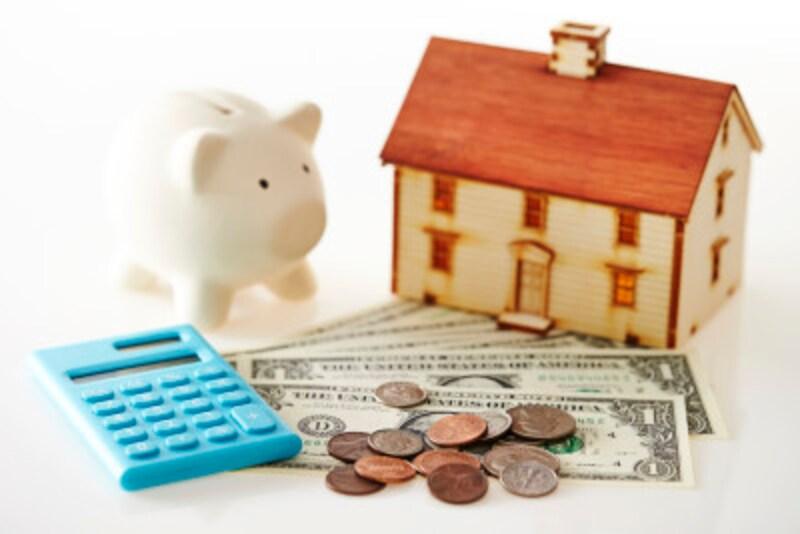 復興特別税の対象となる税目は所得税と住民税