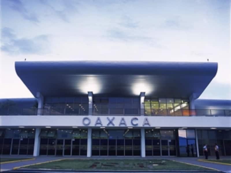 oaxaeropuerto1