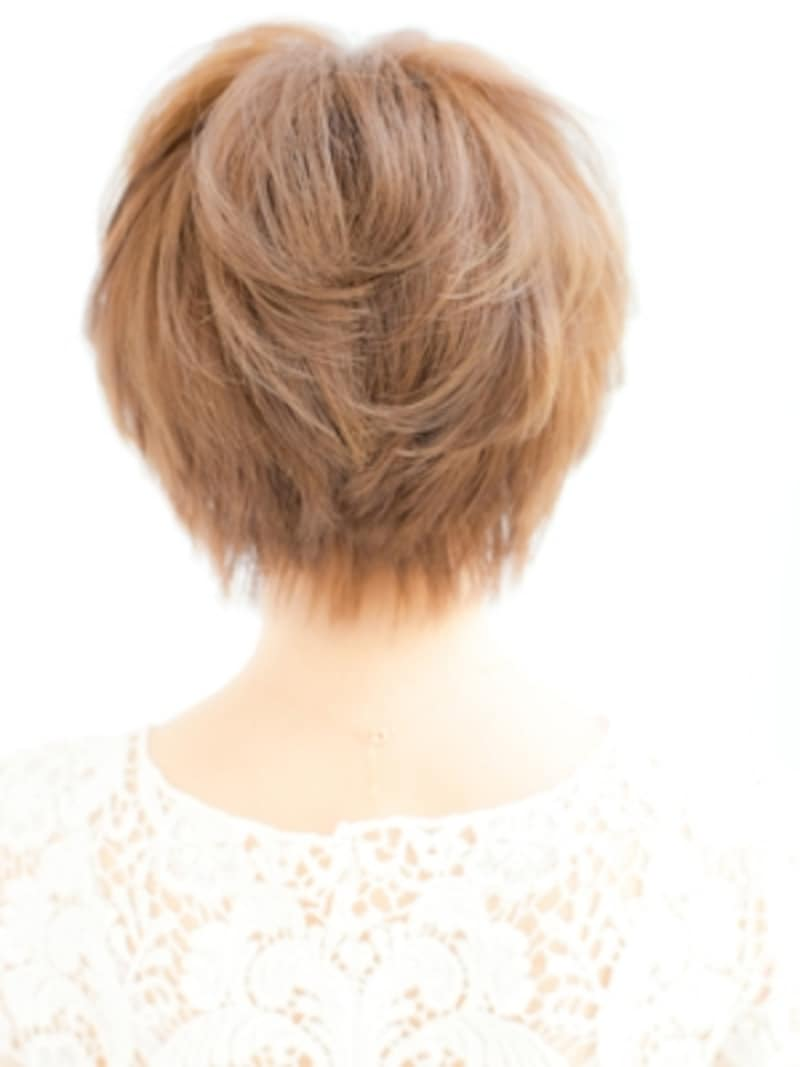 秋undefinedヘアスタイルundefined2012undefinedロング