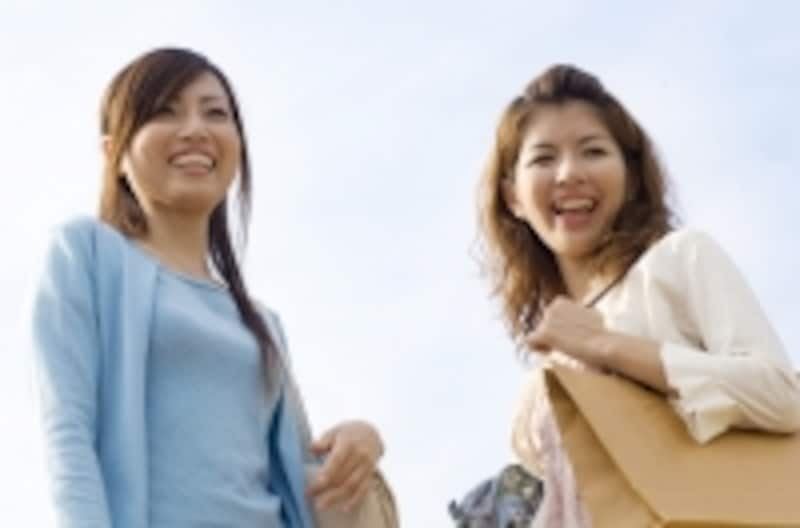 女性特有の病気から守ってくれるのが女性専用保険。どんなメリットがある?