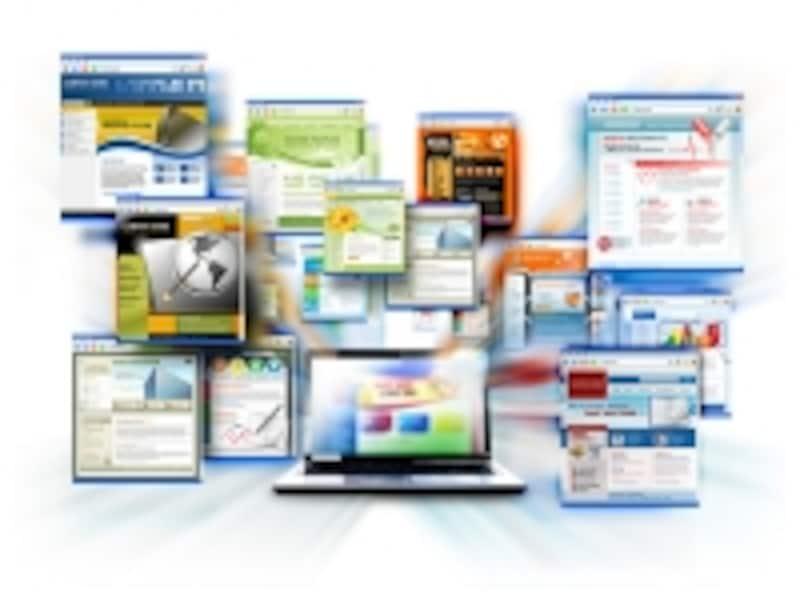 Webでの広告・集客戦略は最重要