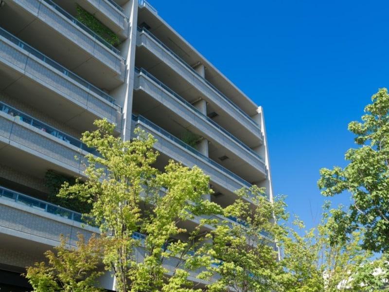 賃貸オーナーの地震保険加入