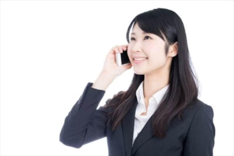 国際電話のかけ方!固定電話でも携帯電話からでもかけられる
