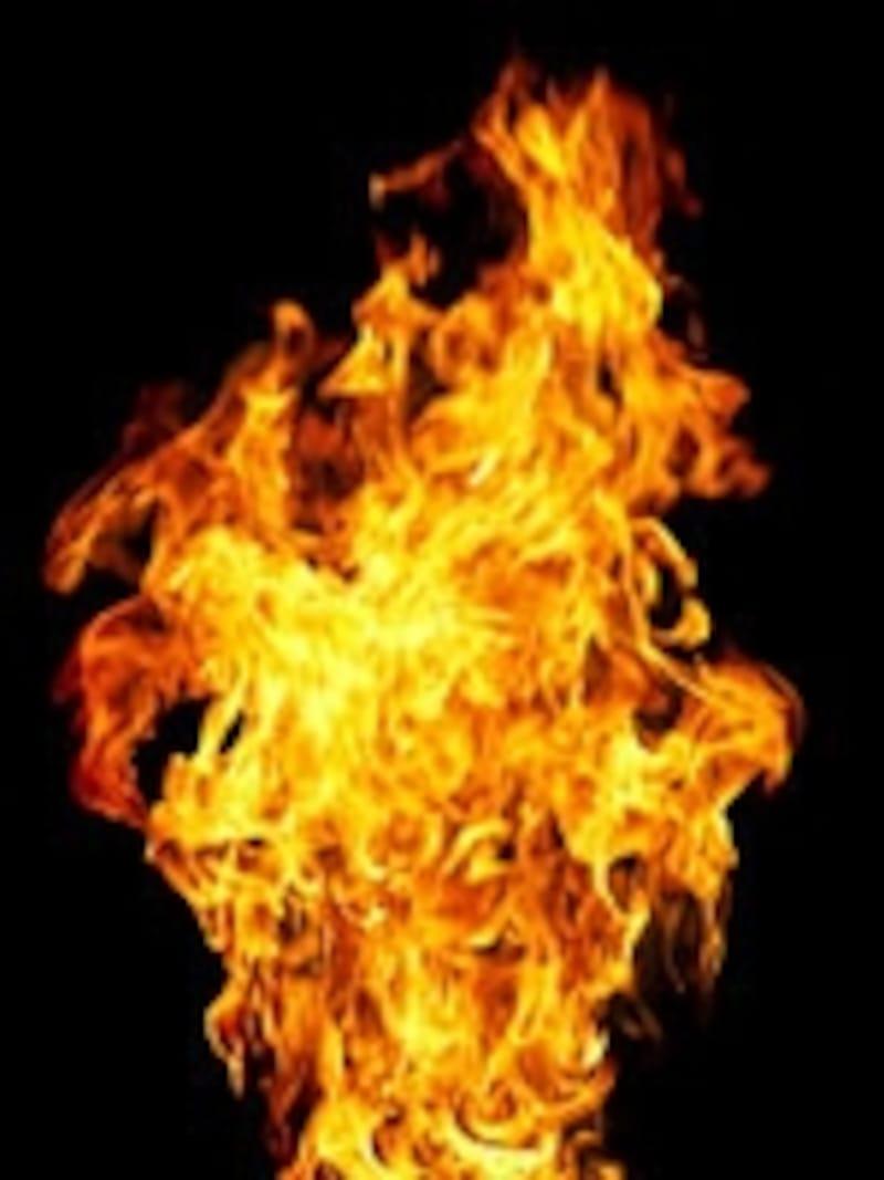 火災保険では破裂・爆発事故も対象になる