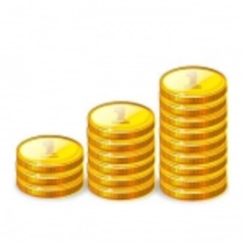 リートETFは値上がり益狙いよりも、分配金狙いの保有に向いている!