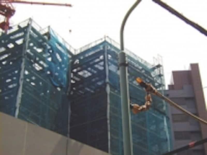 建設業の下請け業者にとって、社会保険未加入問題は死活問題に!