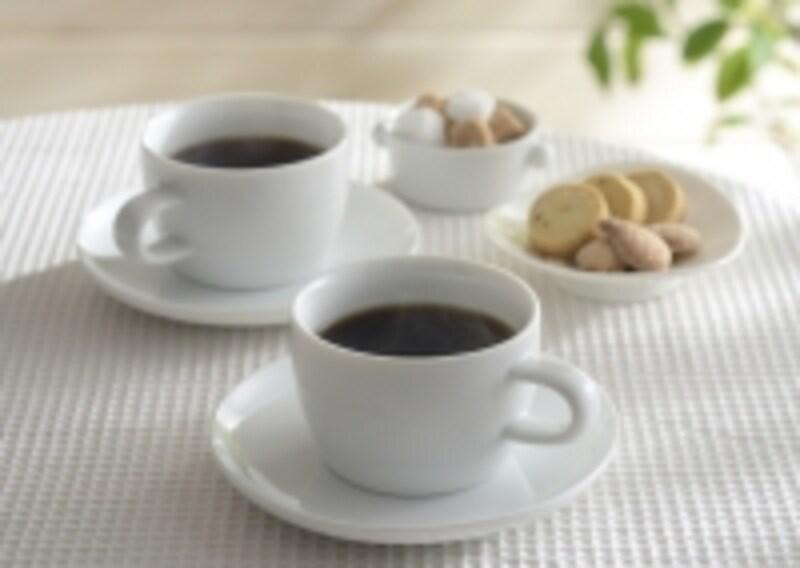 今回1位の企業は利回りはもちろんですが、業績好調の企業!コーヒーファン注目の銘柄です!