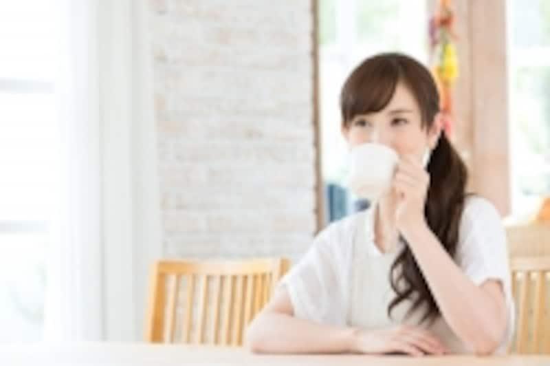 コーヒー株主優待銘柄ランキング発表!