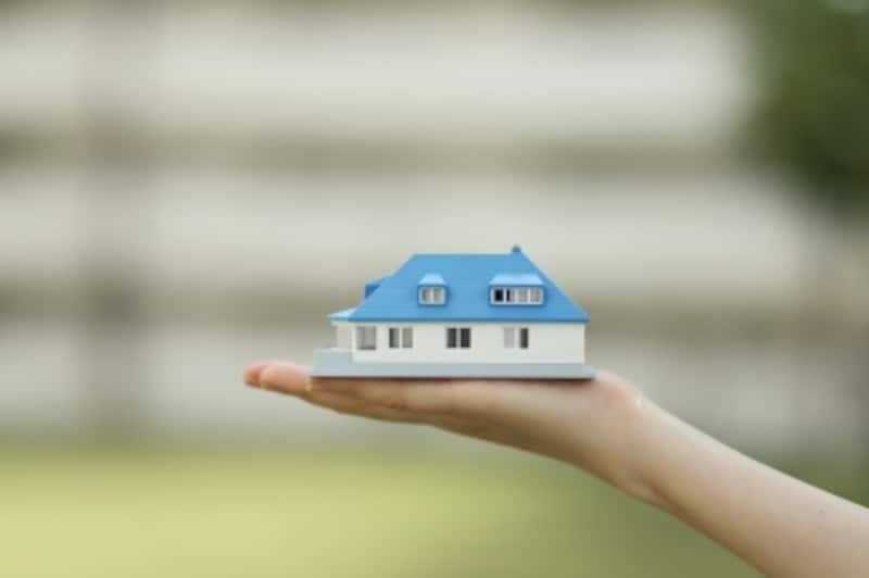 住宅を購入したら生命保険の見直しを!