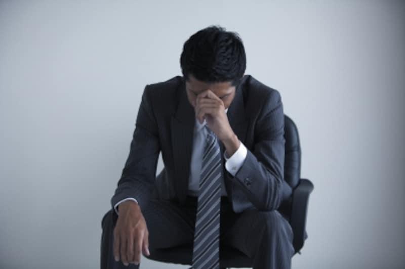突然のリストラで退職したら、保険の見直しを意識しておいて。