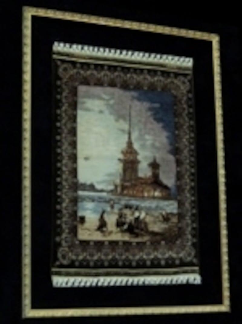 ヘレケ34×34