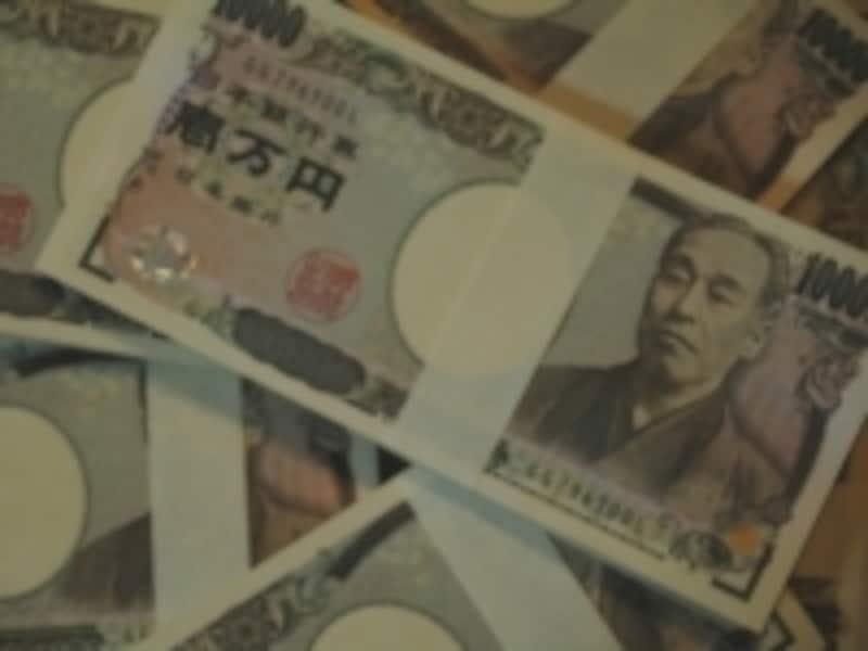 老後に必要なお金は1億円と聞くけれど、本当に準備しなければならない金額はいくら?