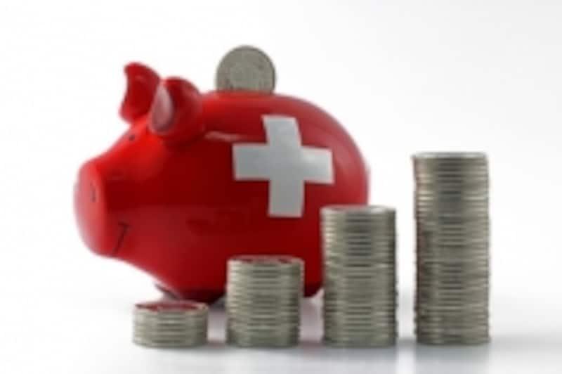 入り直しと新規加入には収入保障保険がオススメ