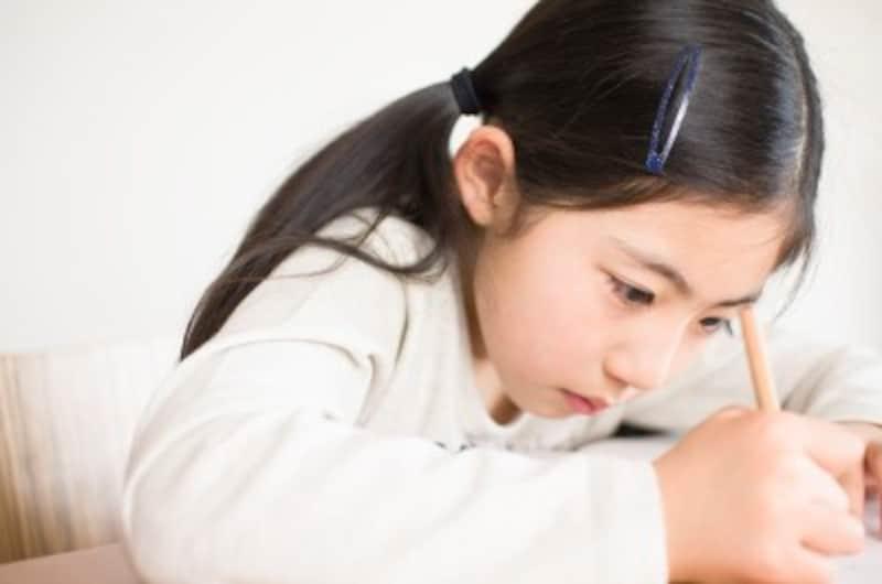 「行き過ぎた完璧主義の子育ては、子どもに悪影響を及ぼす」という言葉も、よく聞きます