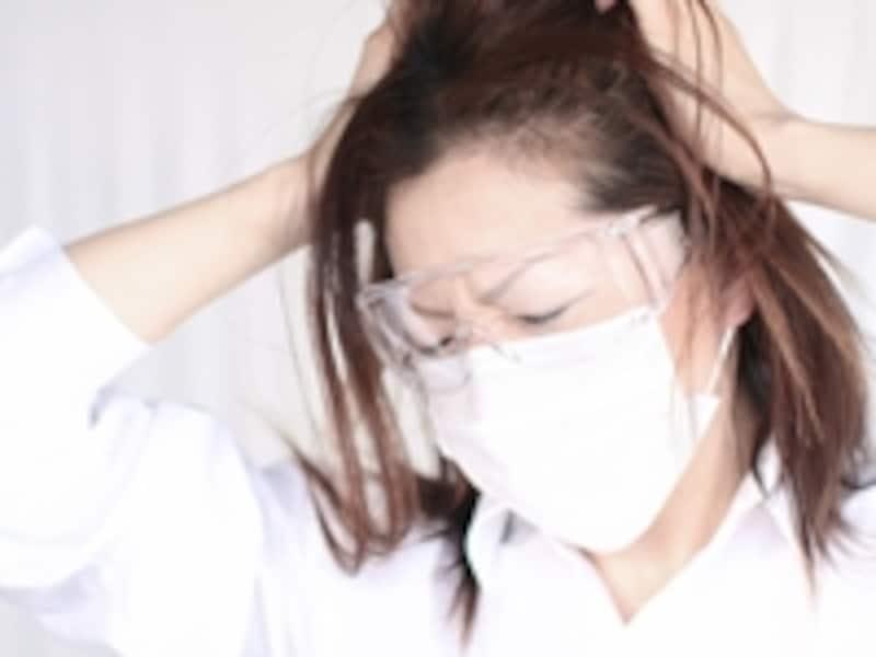 ビタミンDはアレルギーに対しても有用という報告がなされている