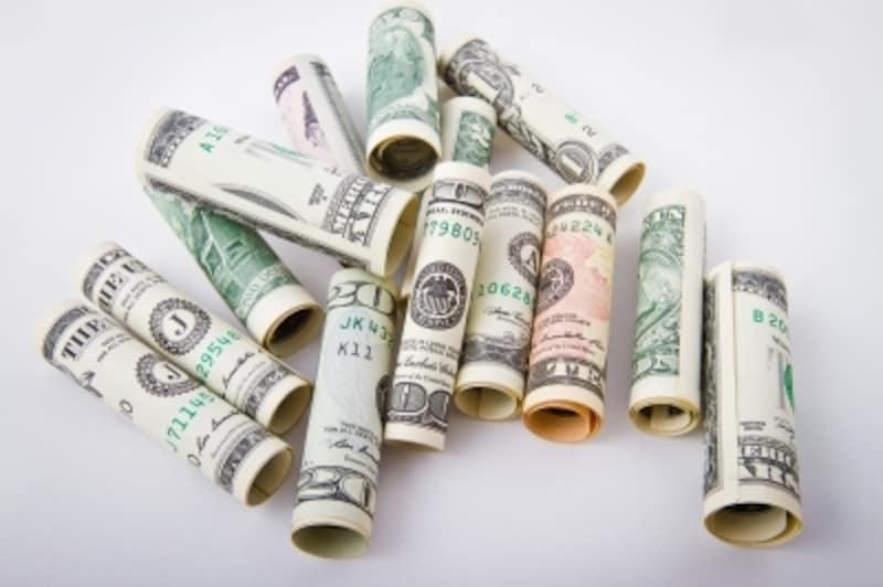 ETFの税金と確定申告のポイント