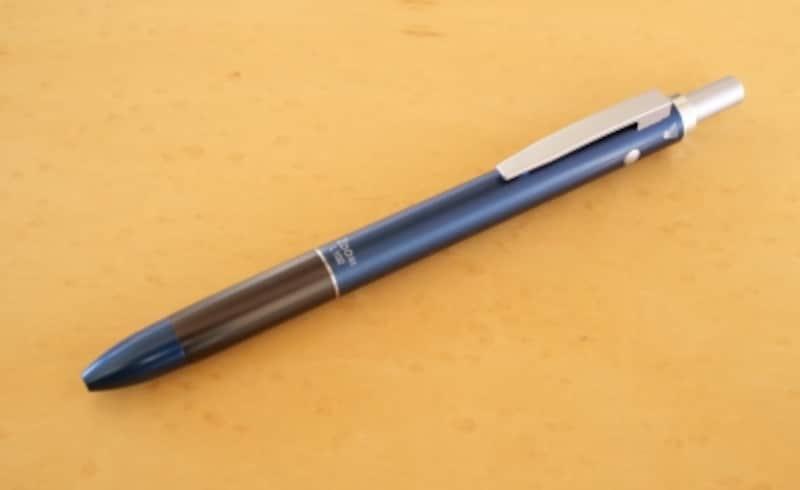 トンボ鉛筆undefinedZOOML102