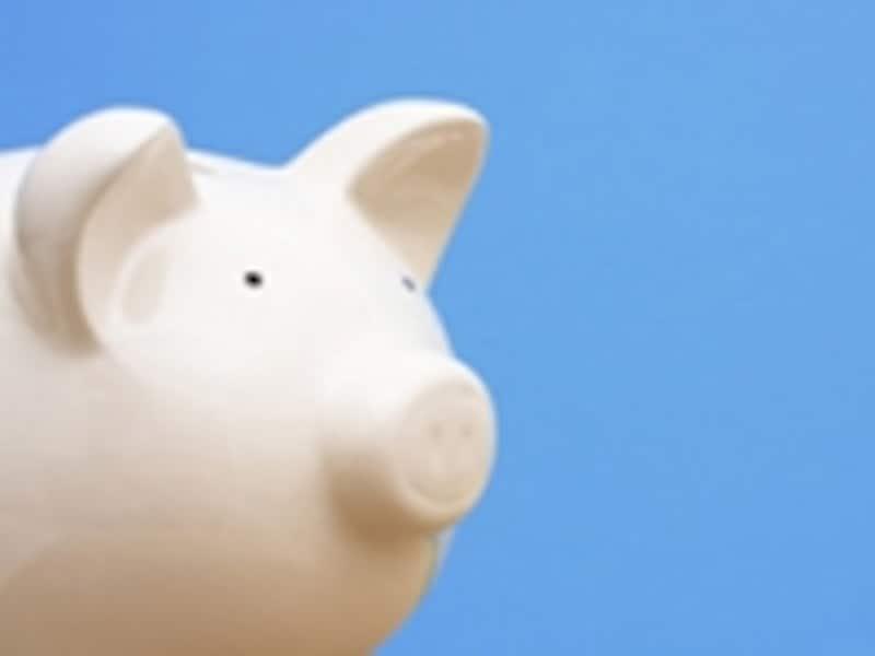 保険の加入・見直しも、お金の管理のひとつです