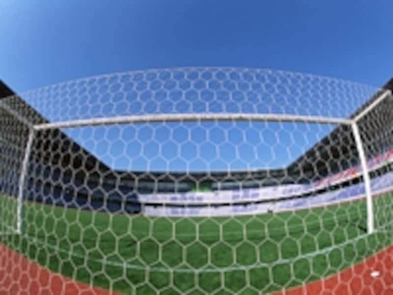 長期政権を築く監督たち。世界のサッカーの、J1リーグの、監督事情とは?