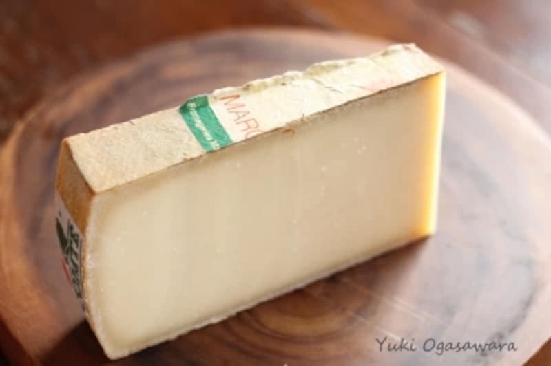 コンテチーズの食べ方を紹介!フランスで愛されるハードタイプチーズ