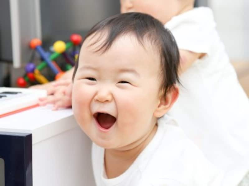 1歳絵本人気ランキング