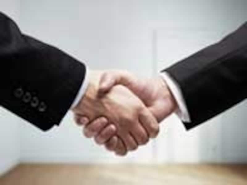 大事な資産の売却ですから、じっくりと信頼できる仲介会社を選びましょう。