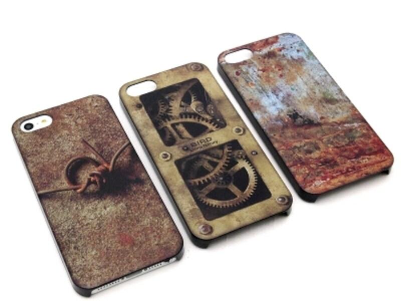 iPhone5case201