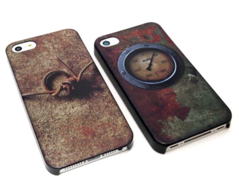 iPhone5case203