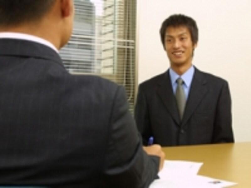 自社の障害者雇用状況を把握することから始めましょう