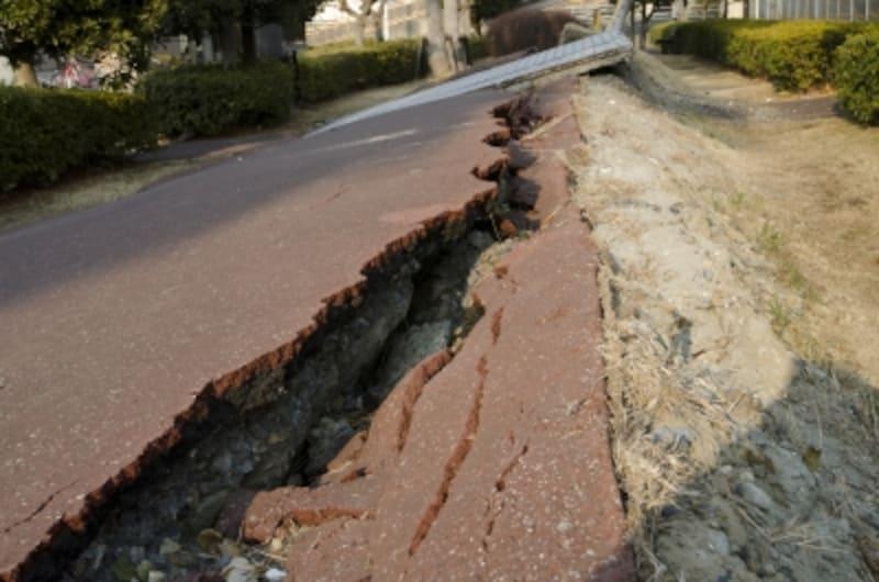 地震保険を上乗せして補償を100%にする方法とは?