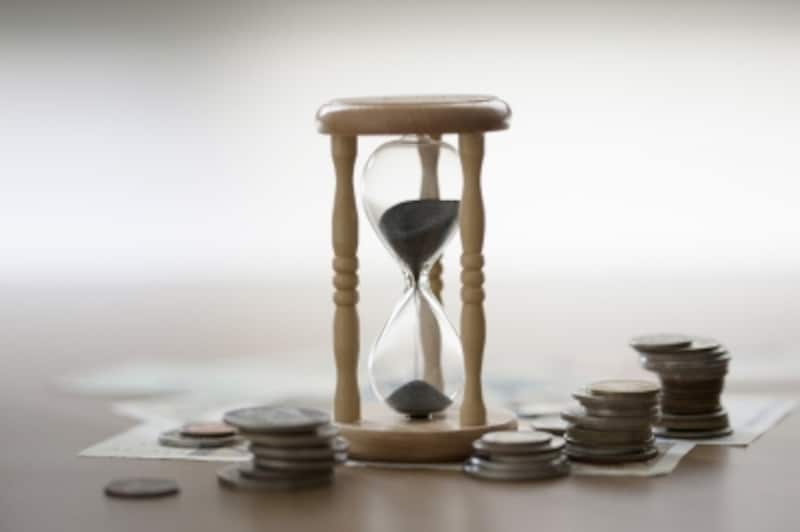 時は金なりだが、本代がかさむのは否めない