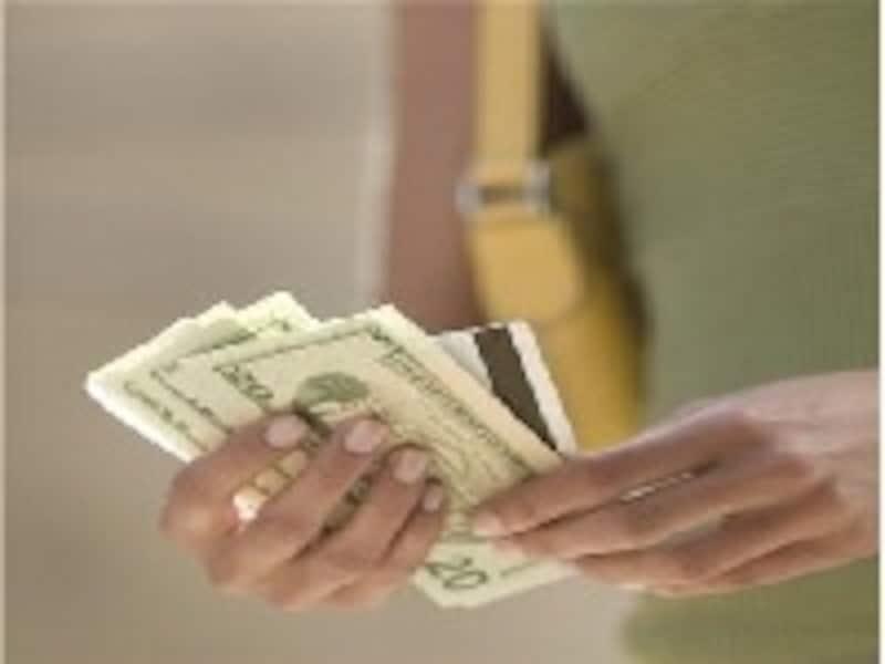 過払い金、最近どうなっているの!?