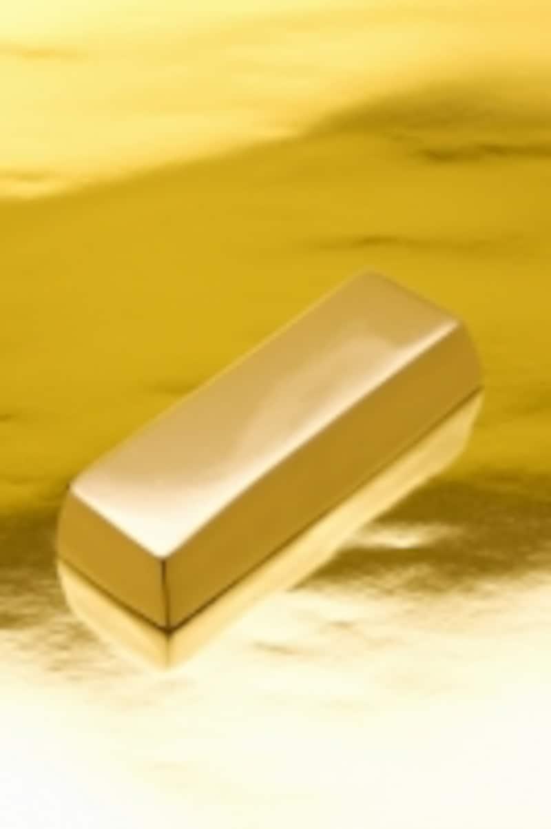 純金にはどんな価値があるのか?