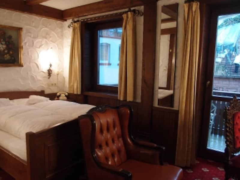 hotelwoertzroom
