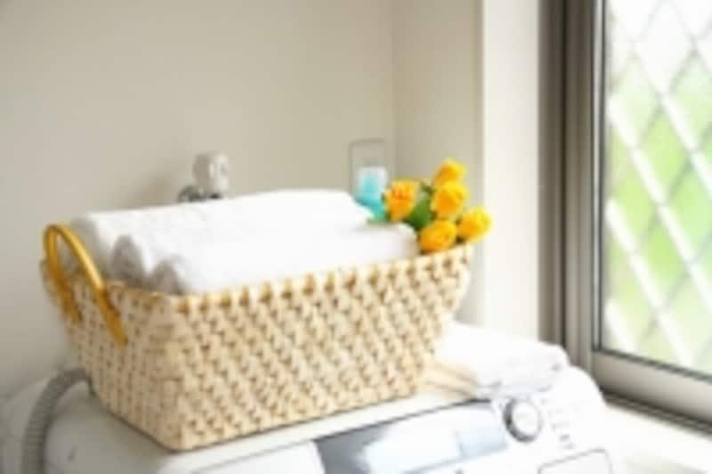 花粉症の季節が来ると娘のアレルギーで洗濯が大変だった育児体験を思い出します