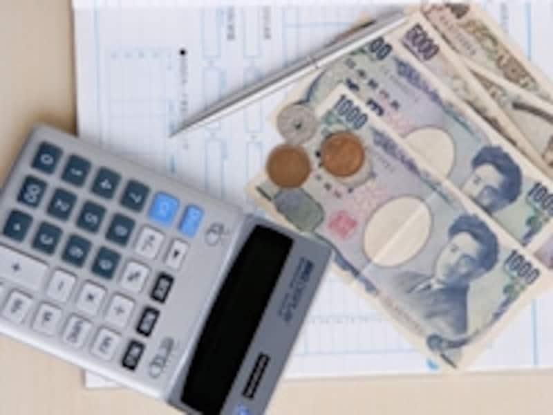 「源泉徴収あり」の特定口座なら納税、還付を受けるための損益通算も証券会社におまかせできる!