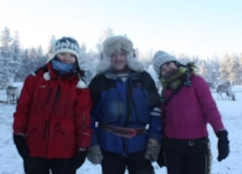 55 フィンランドの気候四季と服装アドバイス フィンランド