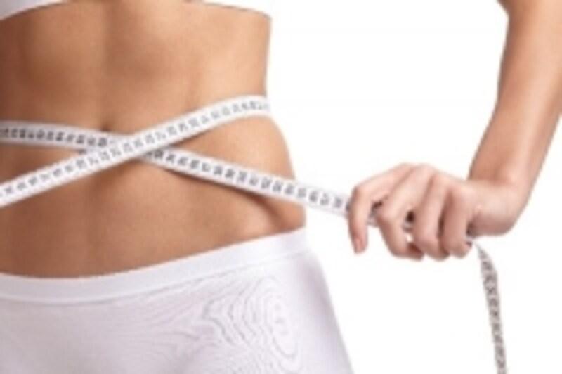 冬に太りやすくなる人は、それまでの過ごし方や体の状態が関係しています