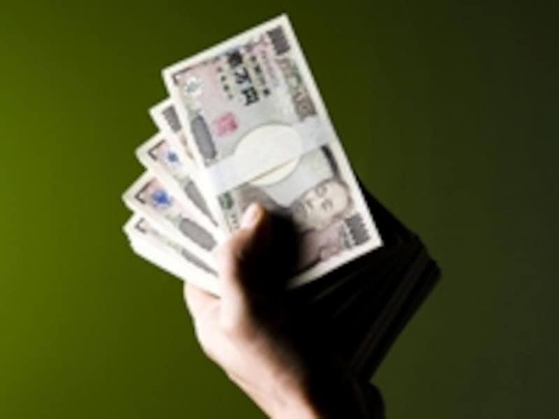 会社がまさかの倒産……退職金はもらえるの?