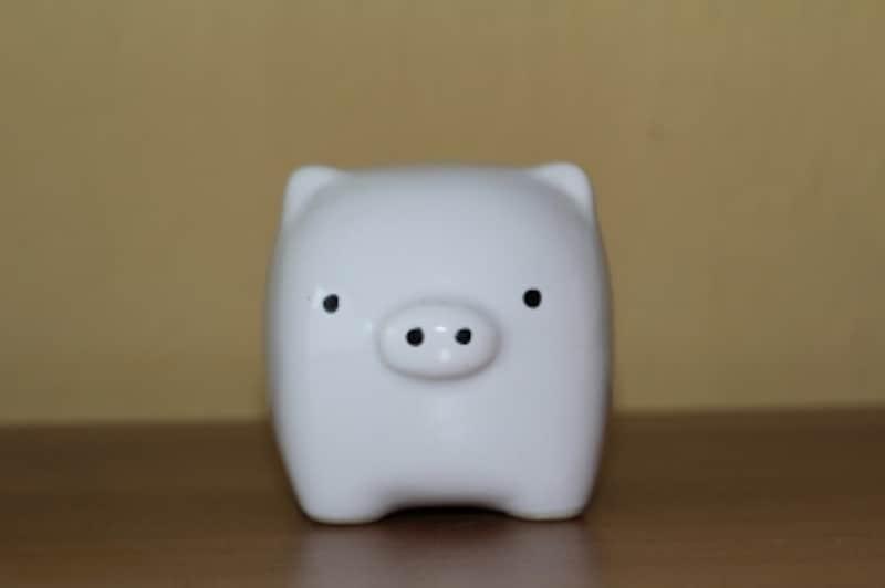 お金を使うときに考えたいこととは