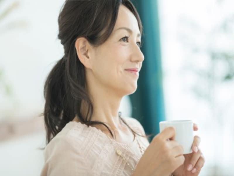 離婚して幸せになる人の共通点は「生活力のある人」です!