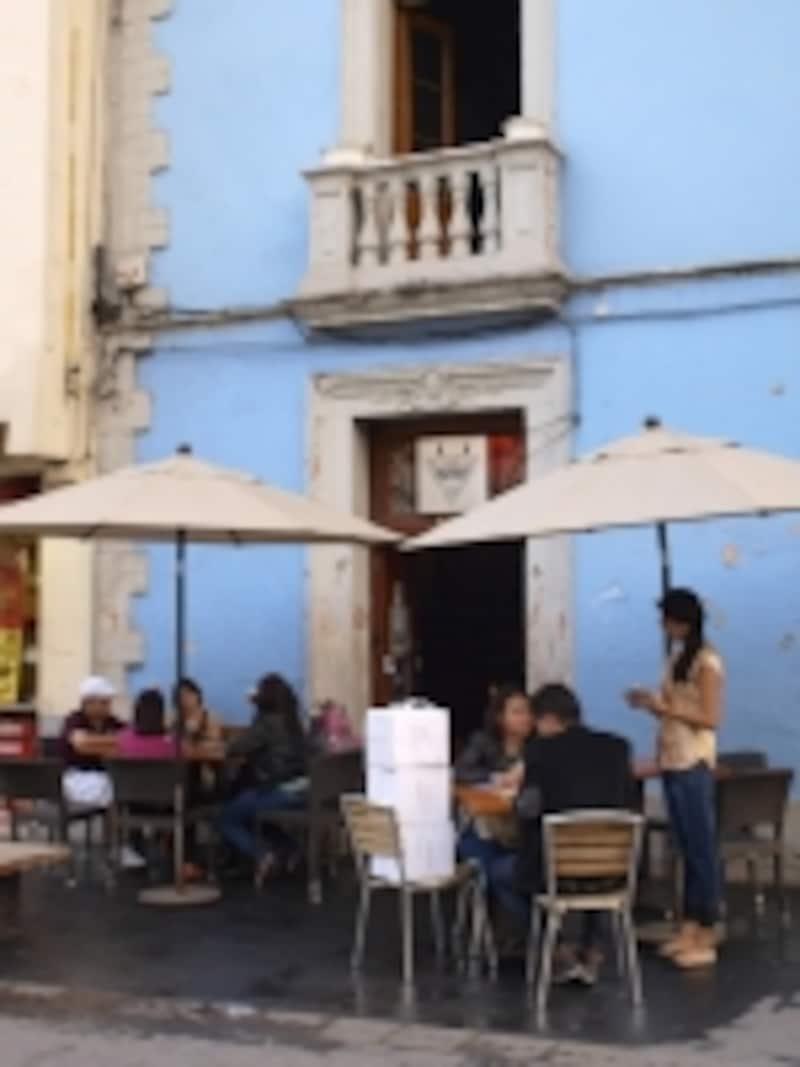 mexicano2