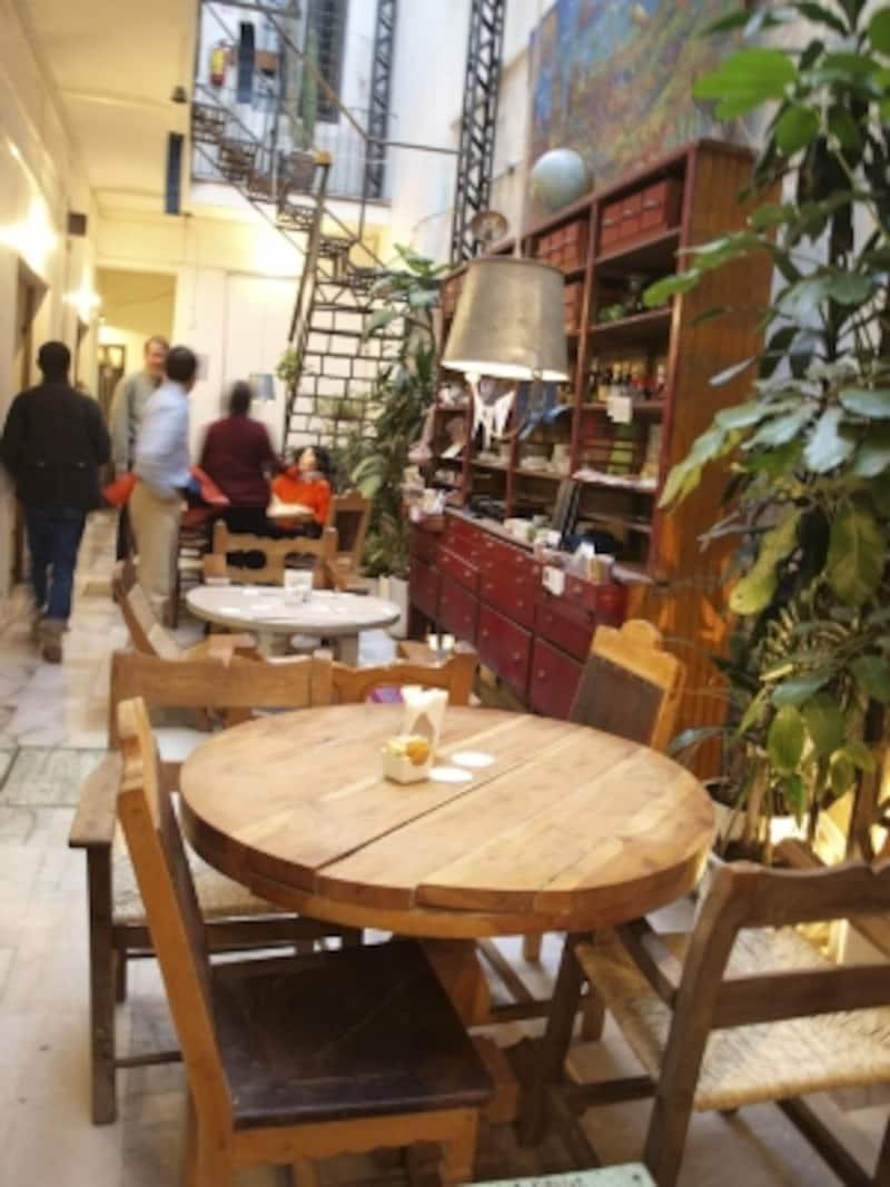 cafe123_2